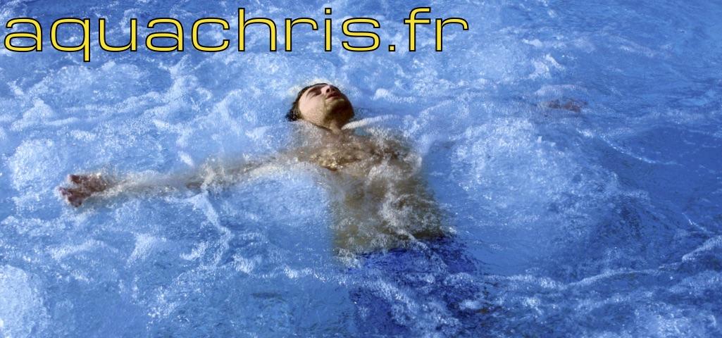Aquachris
